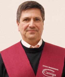 Director-Gerente de los Conservatorios Elementales y Profesionales de Música