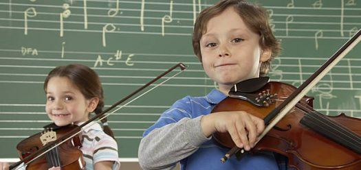 Clases-de-Música-Antigua