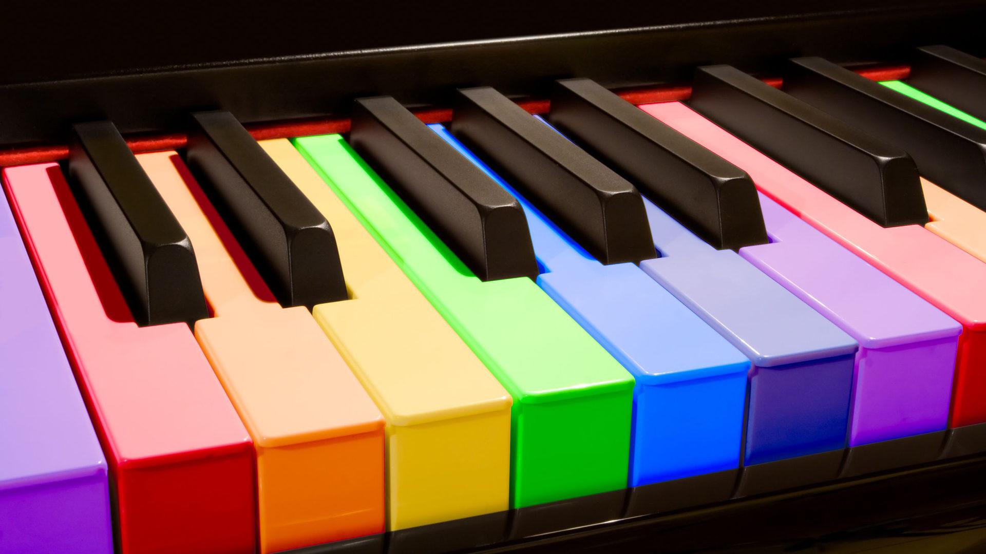 Conservatorio Elemental y Profesional de Música Cantiga