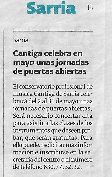 El Progreso 22-04-2019