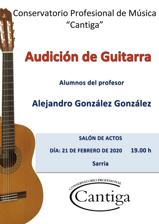 Audición guitarra 2020_pages-to-jpg-0001